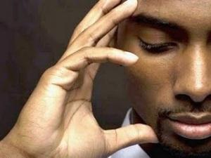 blackman-thinking